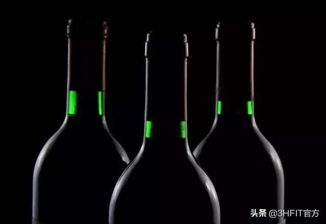 饮酒到底对健康有多大影响?(上)