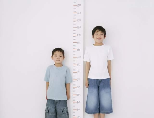 """这份""""早餐食谱""""请收好,已让很多孩子长高了10厘米"""