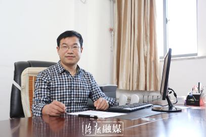 洛陽師范學院商學院院長劉玉來:建好用好場域載體,提升都市圈軟實力