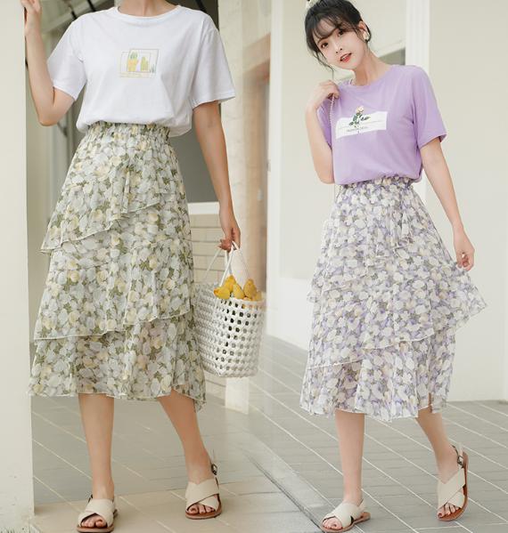 这12款女装,是夏季穿搭的必备选择