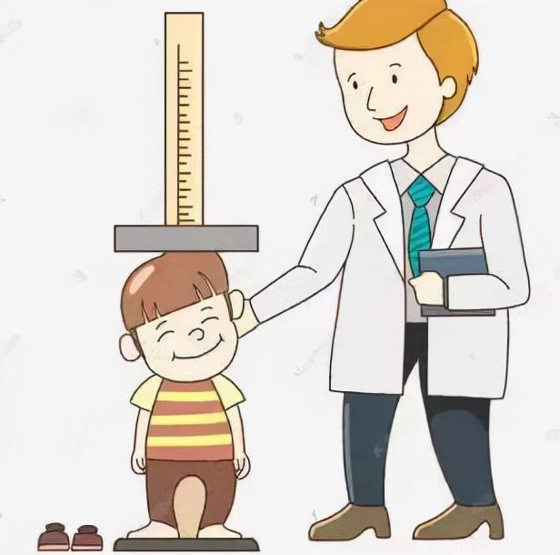 孩子身材矮小,能打生长激素吗?