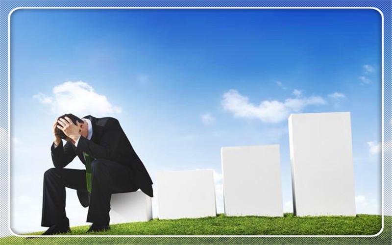 为什么一些创业失败负债累累者,会依然选择继续创业呢?分析一下