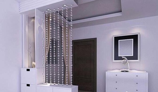 新家装修如何挑选家具——西部建材城