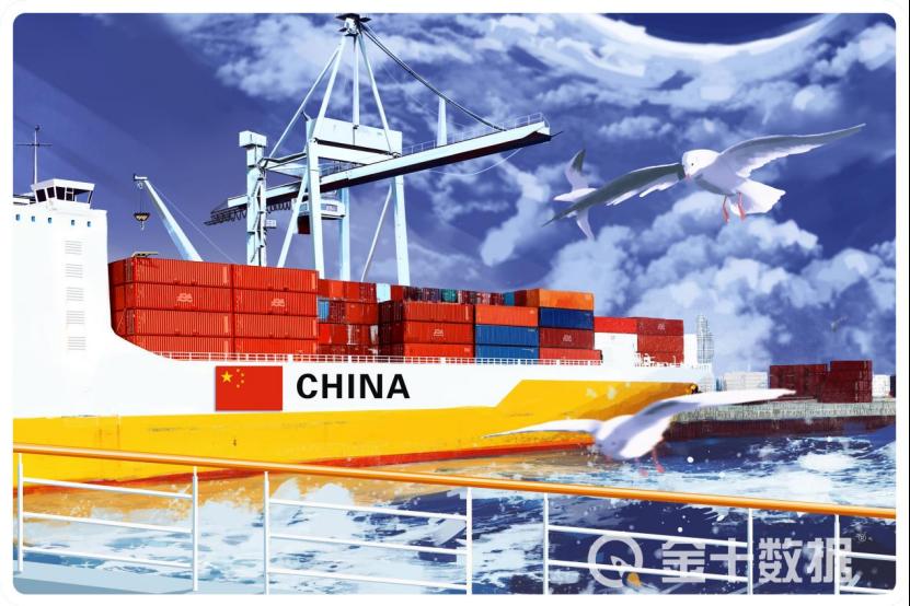 我国原铝消耗占全球56%!外媒:中国拟将释放90万吨原铝储量