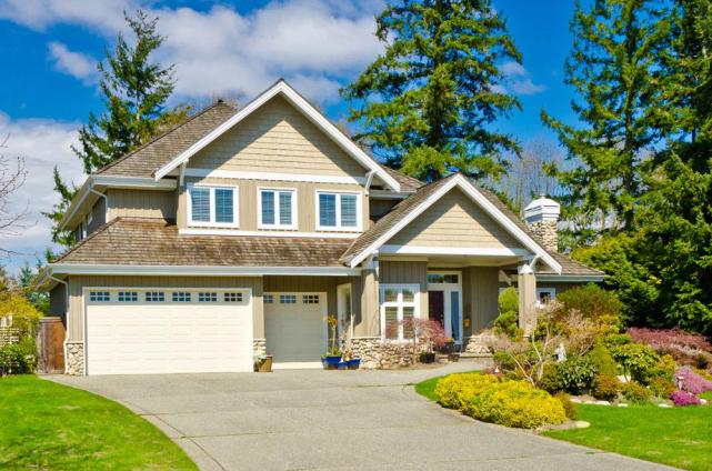 农村住宅选择集成房屋真的好吗?