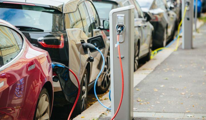 汽车制造热的兴起:解决三大核心技术中国将控制电动汽车时代的价值链