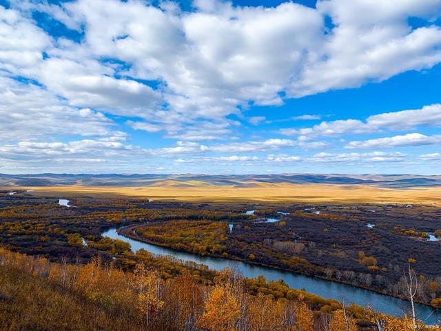 內蒙古企業家聯盟,打造內蒙地區最強直播首秀