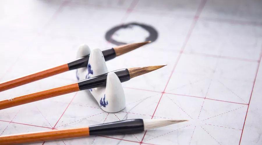 """笔画最少的汉字是什么?反正不只""""一""""!这些汉字之最,涨知识"""
