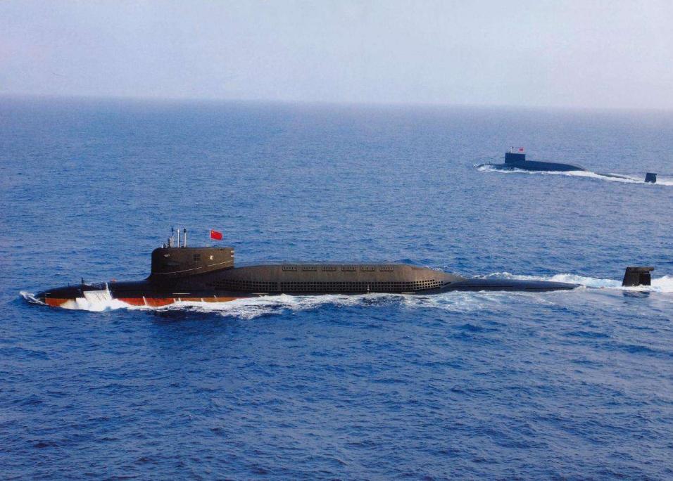 """美国已在台湾部地区署雷达,解放军打造""""安全所"""""""