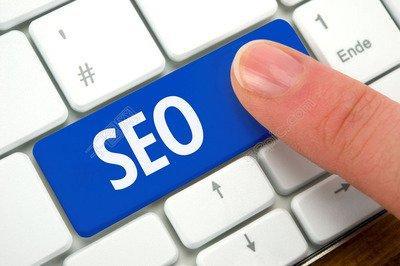 企业整站优化实施措施提高网站排名