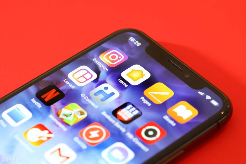 我为什么不买iphone?(老果粉的不将就)