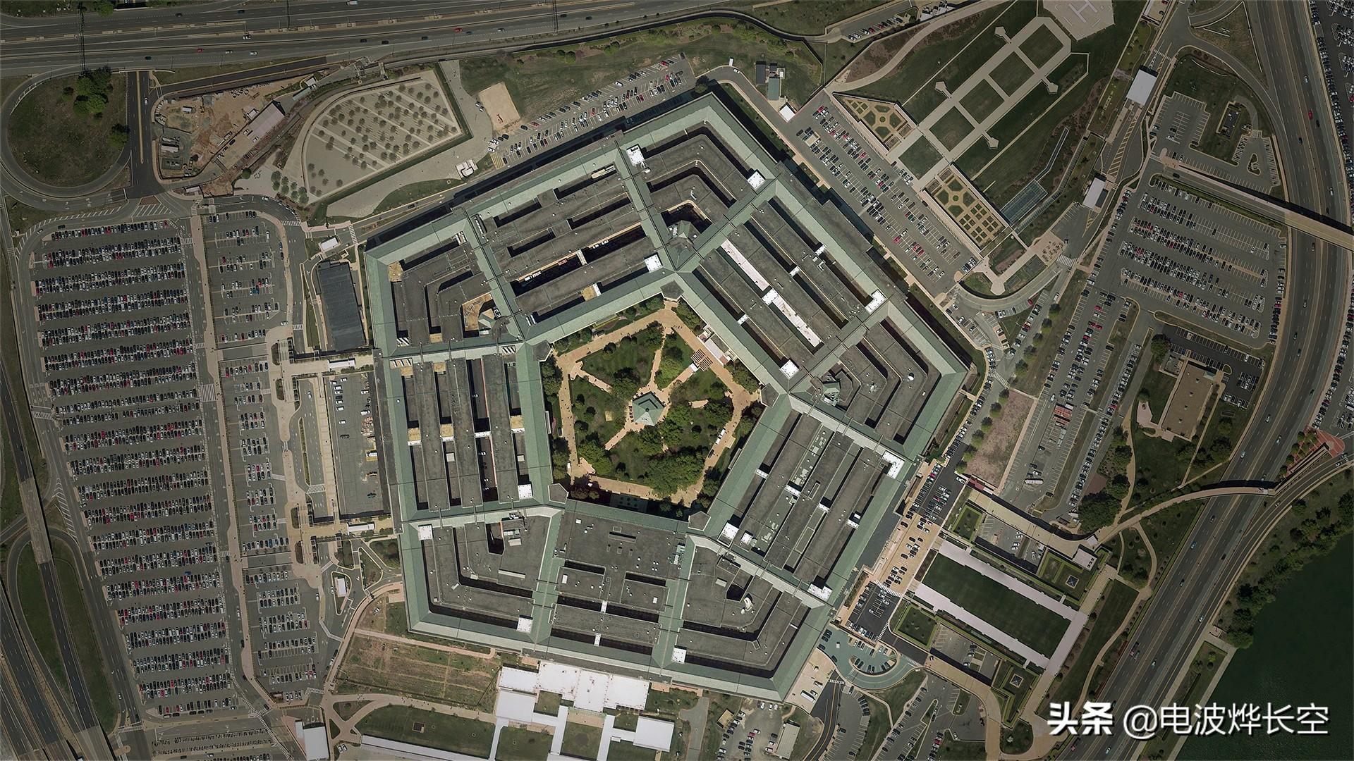 美国UFO秘密小组:发现的坠落飞行物不是地球的,人类做不出来  UFO秘密小组.飞行物 第1张