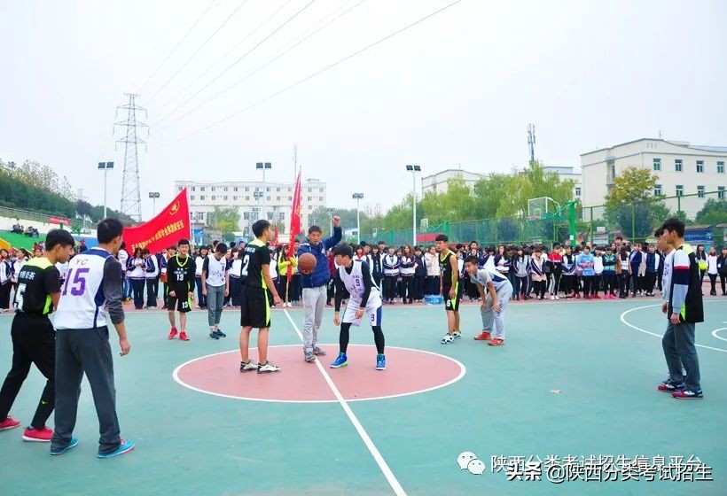 医美行业黄埔 | 西安海棠职业学院