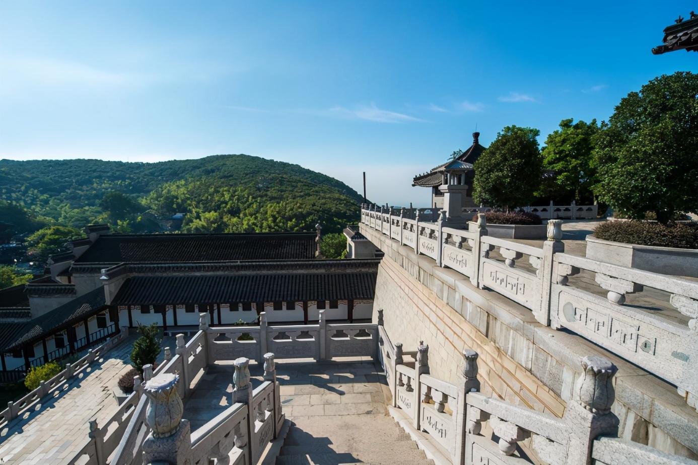 """镇江一""""得力干将"""",石灰石储量达20亿吨,南京跨市地铁将贯通"""
