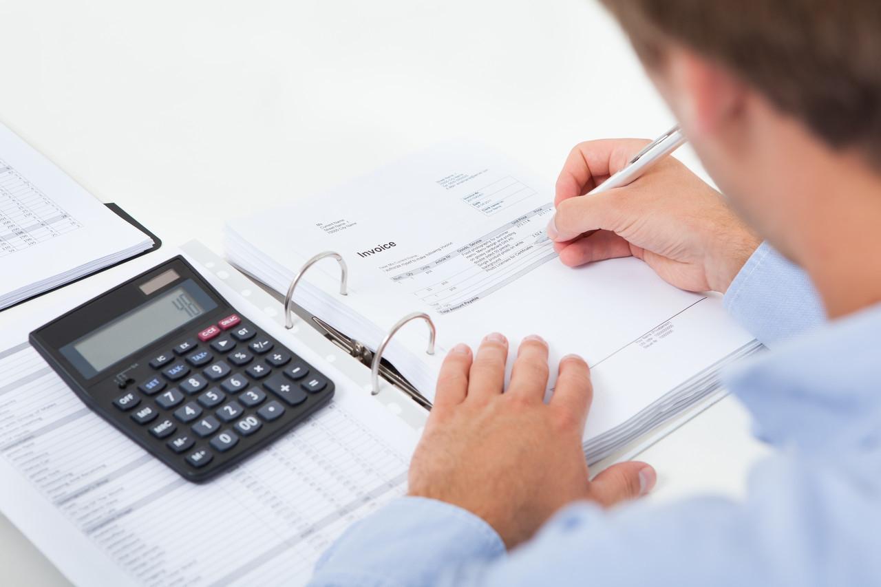 这9种记账方法涉嫌偷税,很多会计还不知道