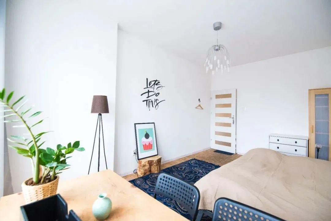 加入租房通,一起定义租房新时代