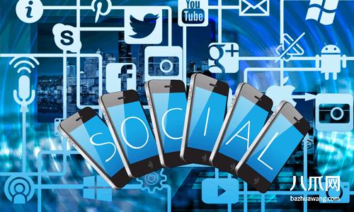 这五个移动网络营销的新方法你知道几个?