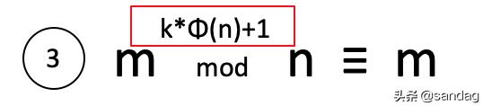 RSA加密原理&密码学&HASH