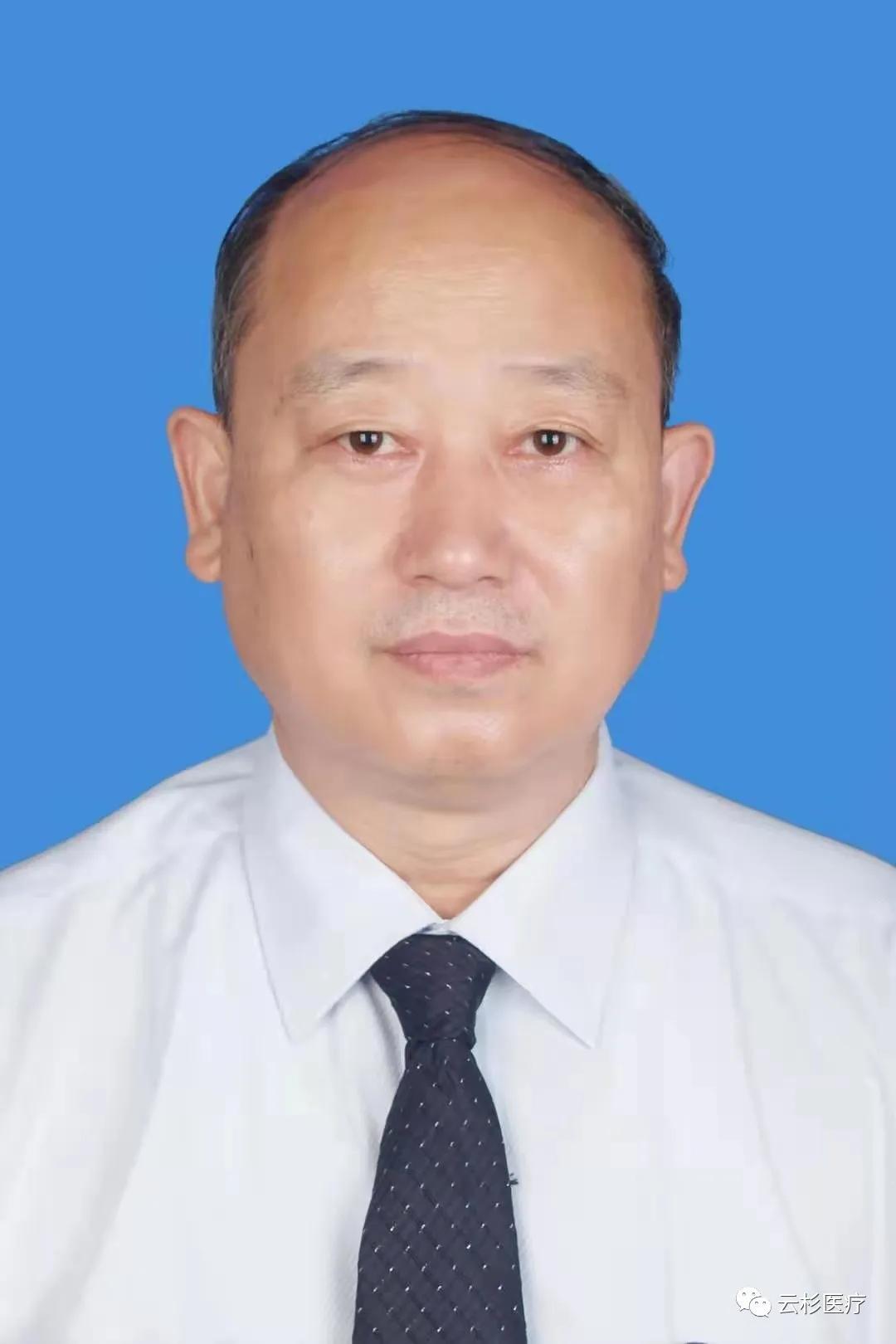 郭氏正骨传承人陈汴生教授——侠骨柔情书写妙手回春