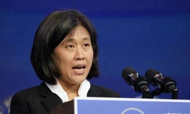 刘和平:拜登会取消对中国的关税吗?答案来了