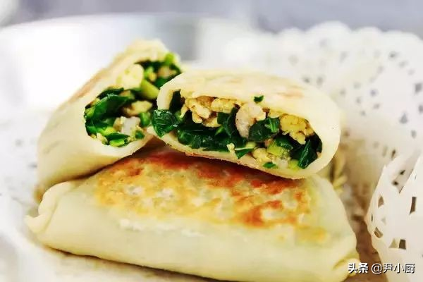 20道东北菜家常菜,总有一款用的上 东北菜谱 第16张