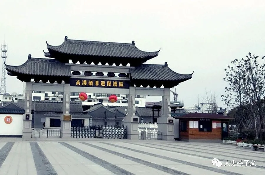 每天一县:江苏省淮安市涟水县