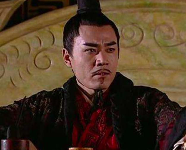 七国之乱1:刘彻为何与汉景帝争天下