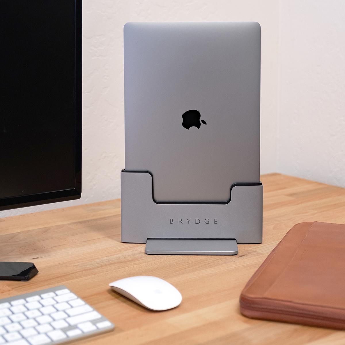 苹果凌晨发布3款Mac,但我却看上这6款苹果绝妙配件
