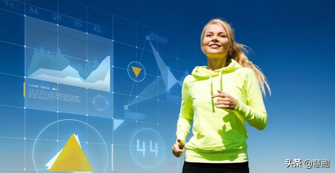 2020中国居民营养与慢性病最新报告:运动能防治这几种疾病? 疾病防治 第25张