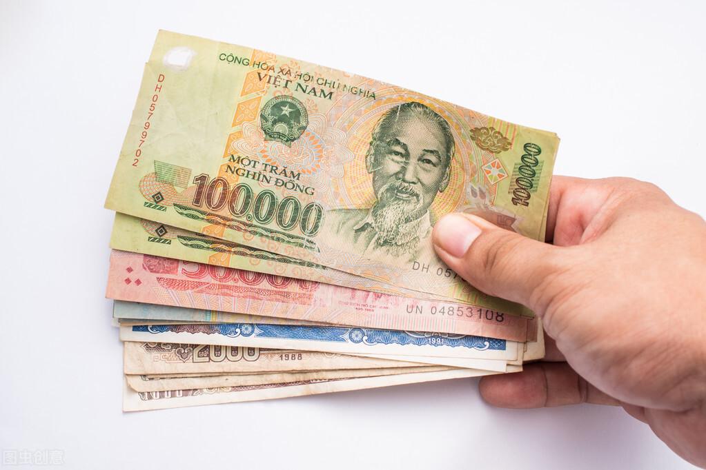 """越南的经济前景被提升为""""积极"""""""