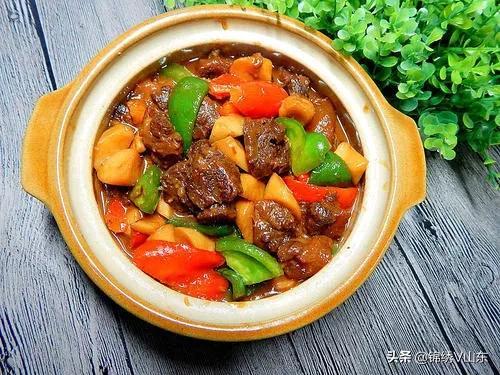 端午吃什么?送您健康美味的23道下饭菜,营养又美味,快速搞定! 美食做法 第15张