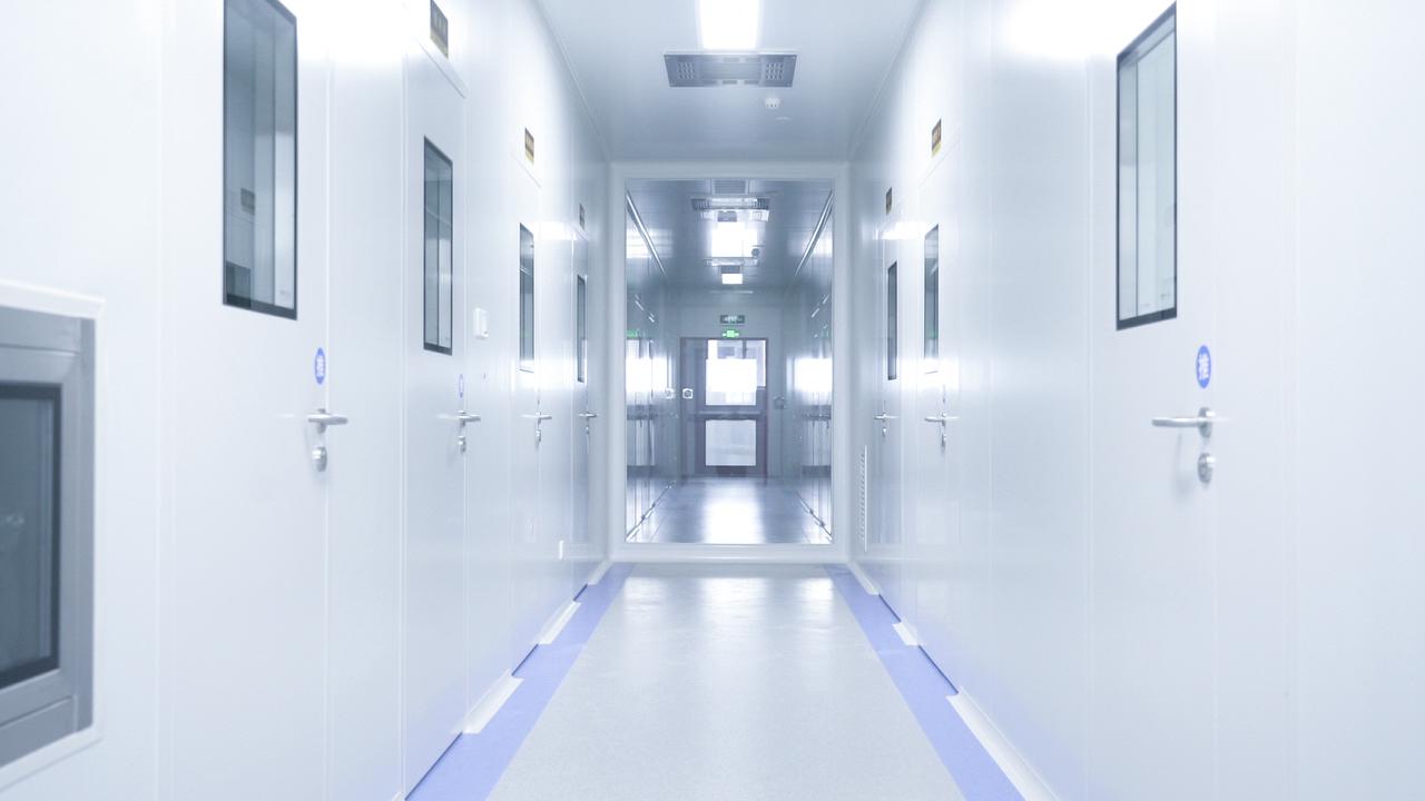 打造再生医学新领域——艾一生命科技落户中山国家健康基地