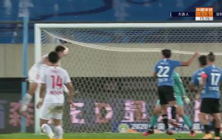 连续3轮破门!34岁郜林宝刀未老,登历史射手榜当助教带队争四