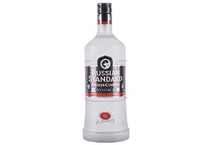 俄罗斯伏特加酒有哪些?俄罗斯10大伏特加品牌介绍