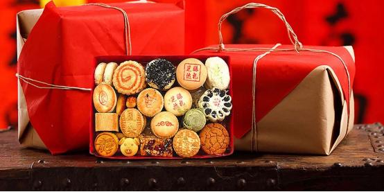 中式糕点加盟哪个牌子好?有哪些品牌值得被推荐?