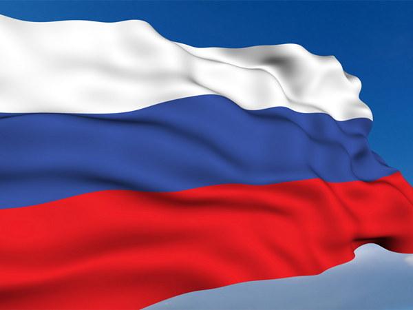 俄罗斯宣布将与中国华为合作开发5G!俄外长:我们与美国不一样