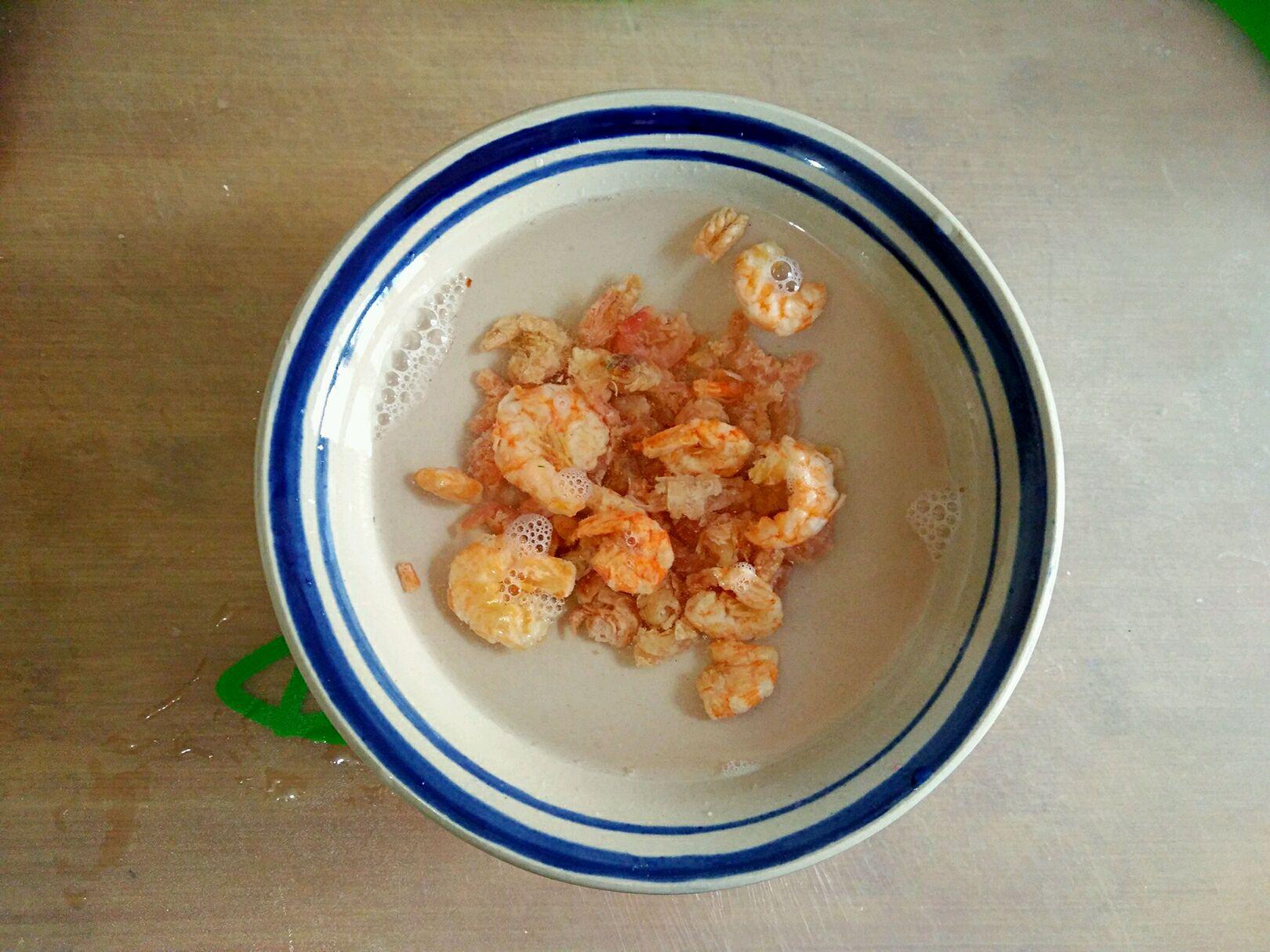 廣式蘿蔔糕,鹹甜軟糯、美味營養高,做法簡單,分分鐘就能學會