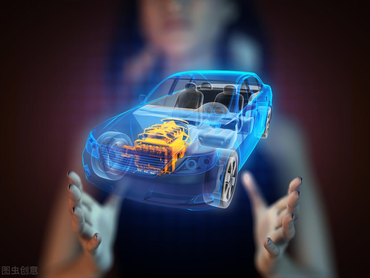 汽車保養攻略,好多維修店都在用的方法