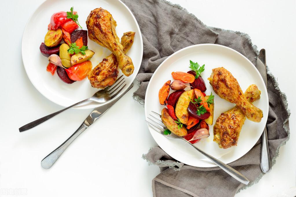 晚餐决定了你是瘦还是胖,这3种食物,尽量别在减肥期间食用