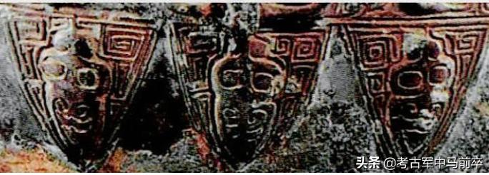 观蝉形,感蝉意——浅说古代文物中的蝉
