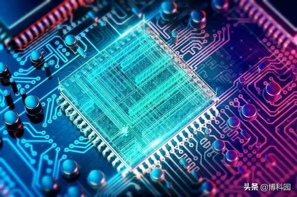 """量子计算机程序具有""""通用性""""?基于拓扑量子纠错码的量子计算机"""