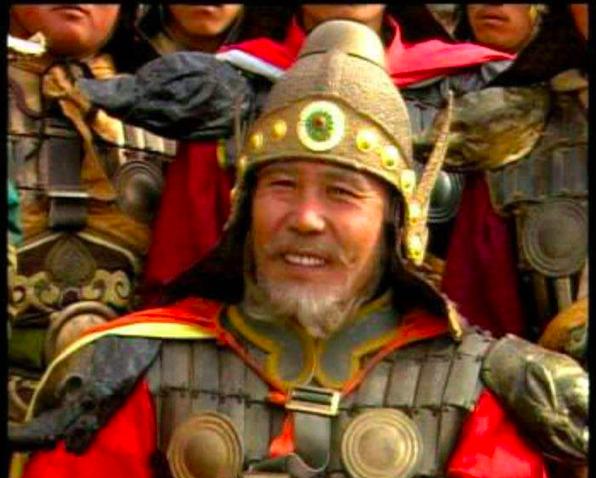 哥舒翰之死1:杨国忠为何急于让哥舒翰出潼关送死