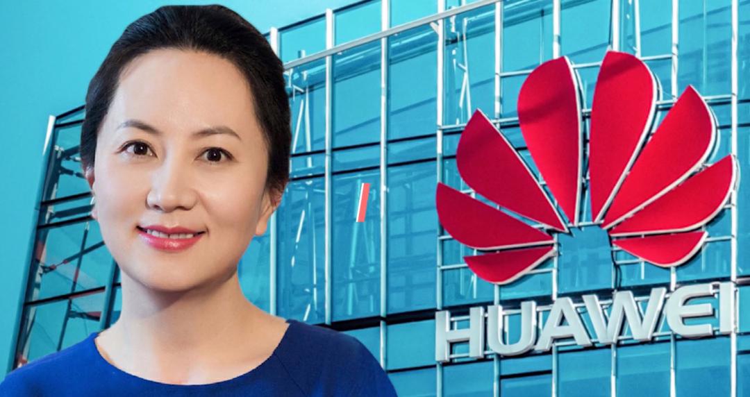 华为将裁员4500名加拿大员工,拒绝授权5G专利?官方回应来了