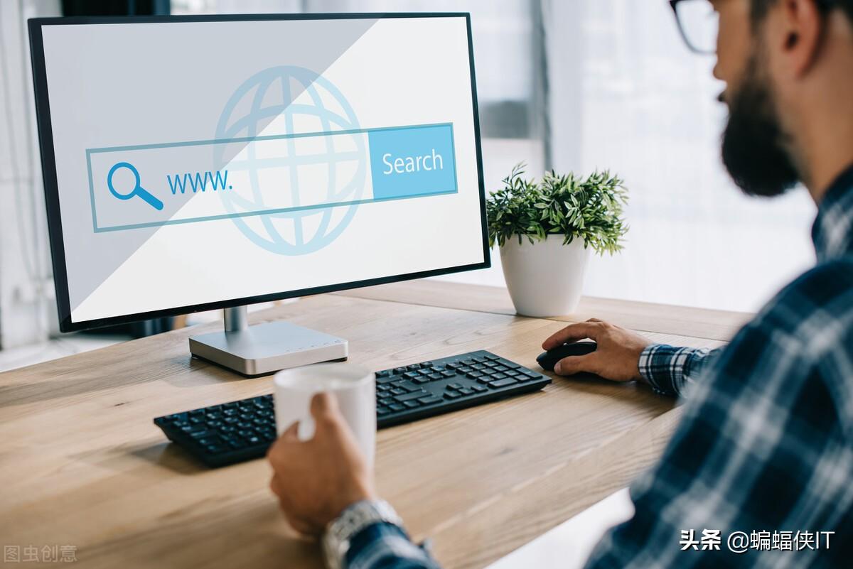 seo搜索引擎优化企业网站排名优化,不容忽视的5个SEO入门技巧
