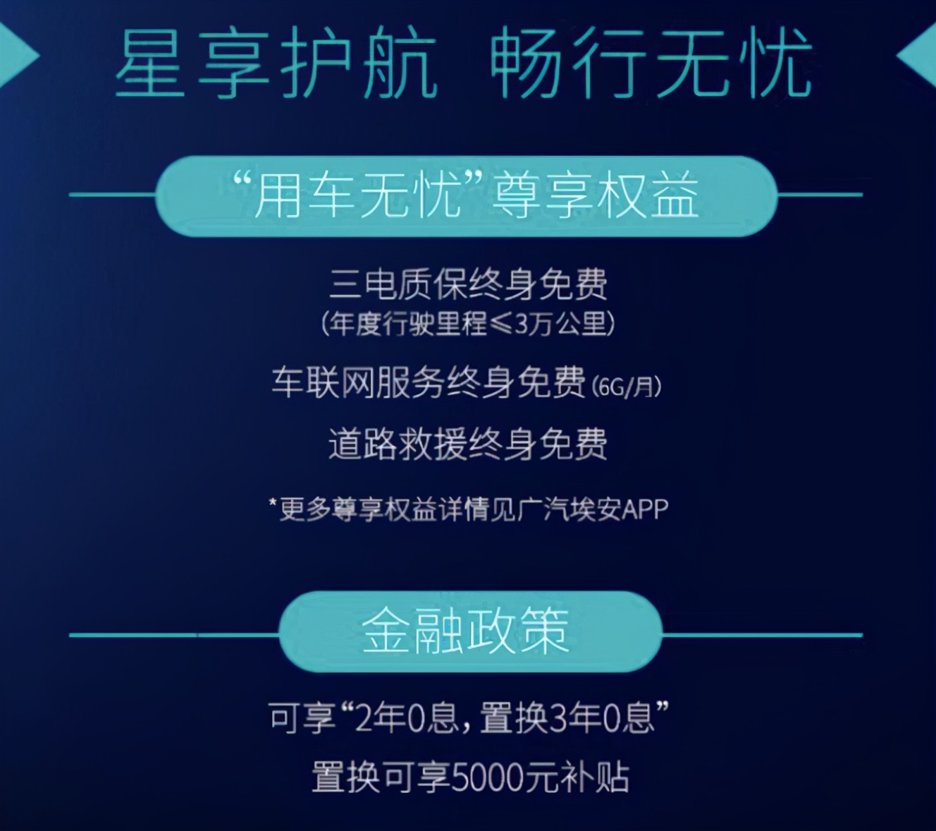 """""""街头变色龙""""广汽AION S Plus正式上市 13.96-17.26万元"""