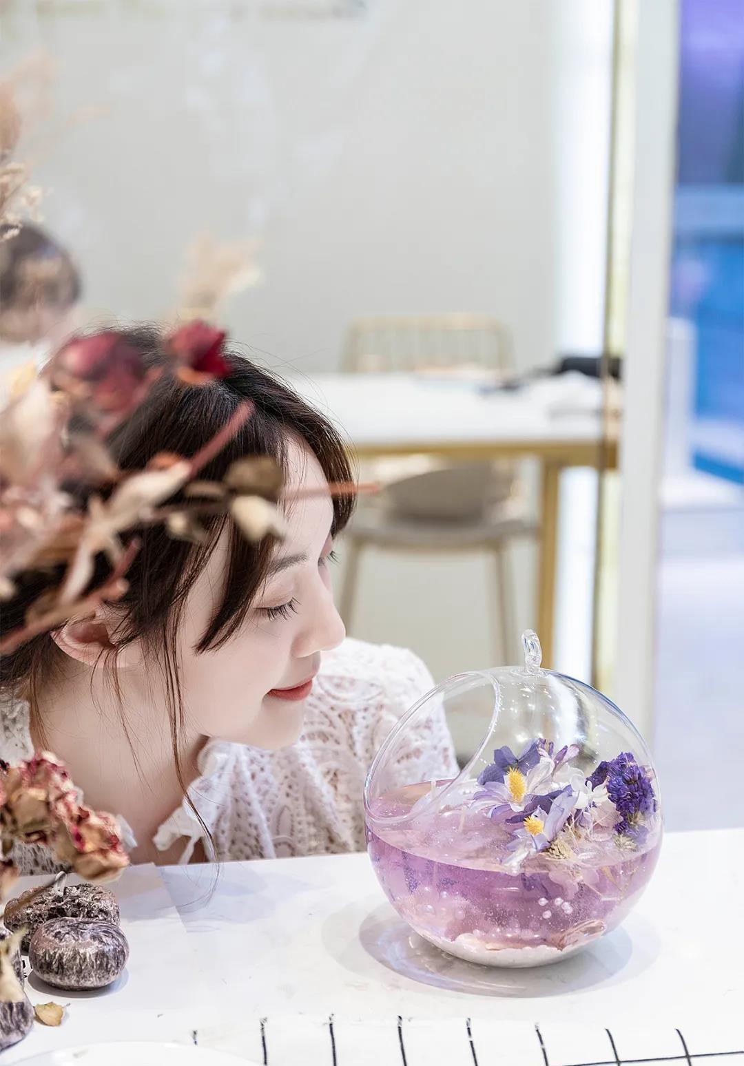 DIY创业丨开一家手工香薰蜡烛店,怎么样?
