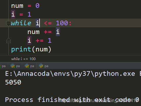 突然爆火的Python到底是什么?