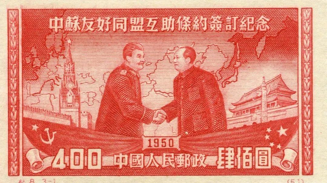 抗美援朝,为什么是中国千年国运的转折点?