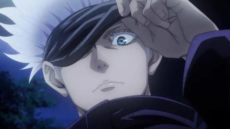 眼罩也會成為一種特別的癖好?日媒投票動畫中最帥的戴眼罩角色
