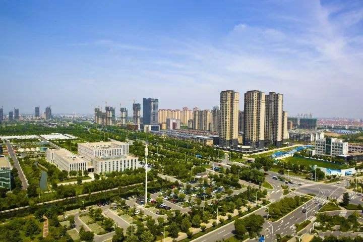 江苏一黑马县,由南通代管,距上海60公里,未来能否比肩江阴